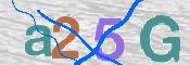 Imagen CAPTCHA
