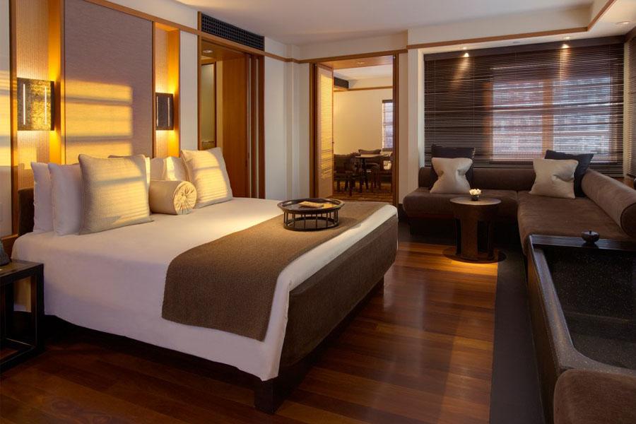 Hotel Setai Miami011