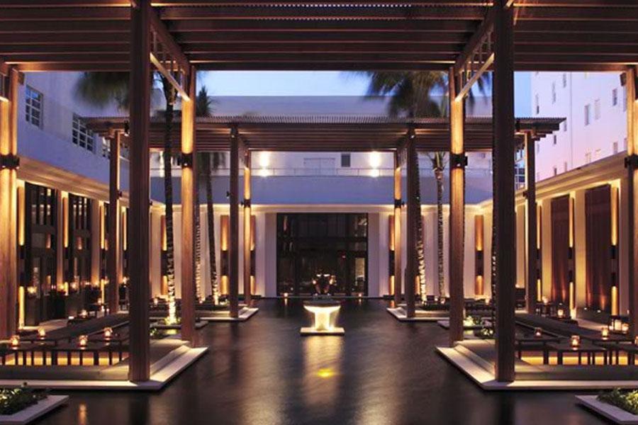Hotel Setai Miami09