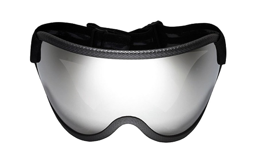 Indigo 180 Degrees Visor