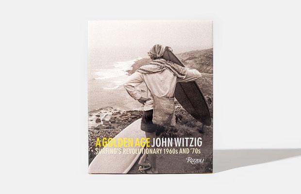 John Witzig Golden Age