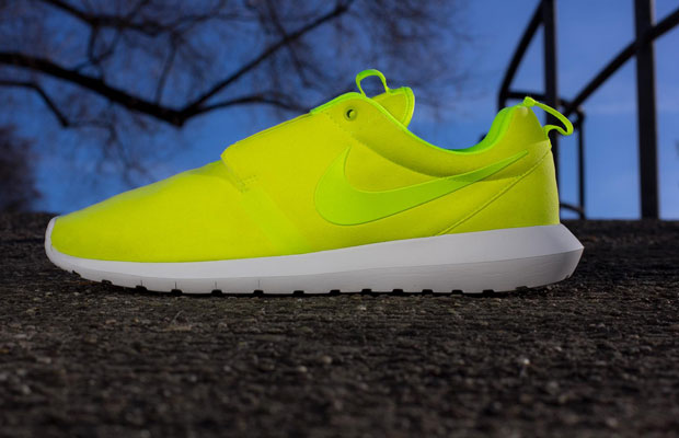 Nike Roshe Run NM
