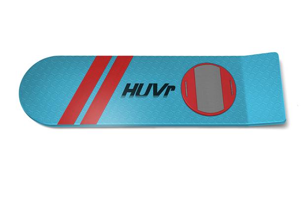 Huvrboard