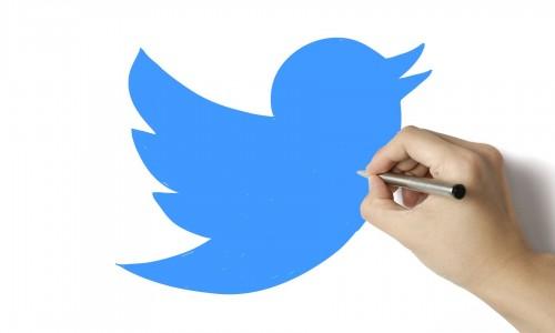 La Historia de Twitter