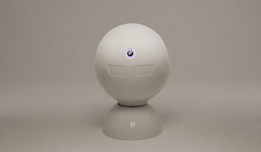 BMW ZZZ