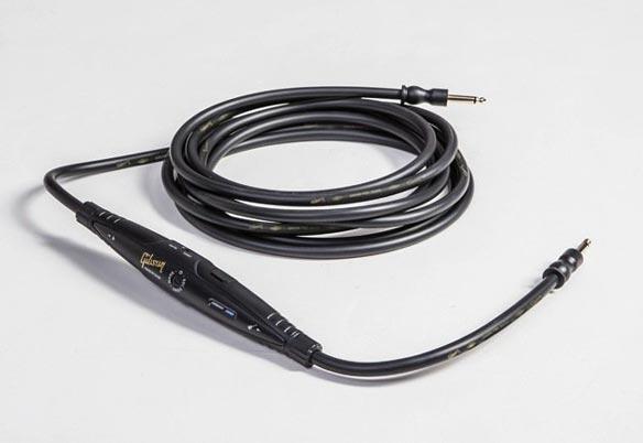 Cable de memoria Gibson