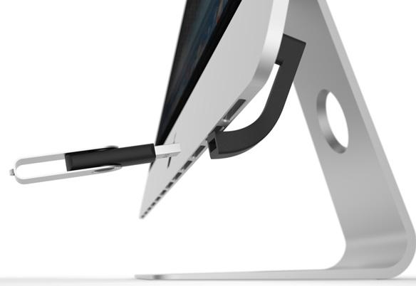 Jimi USB Extension