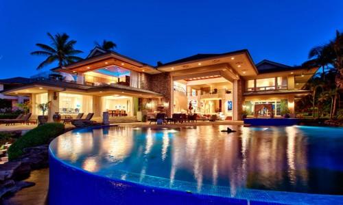 La Joya de Maui