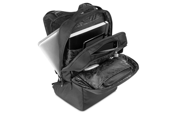 Mochila Incase Icon Slim Pack