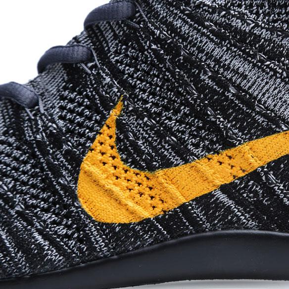 Nike Free Flyknit Chukka SP