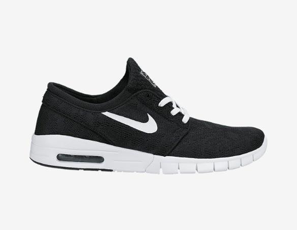 Nike SB Stephan Janoski Max