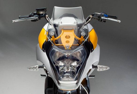 Bultaco Rapitan 2015