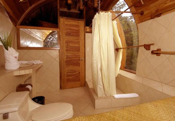 Costa Verde Resort