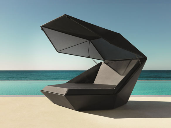 Daybed Faz