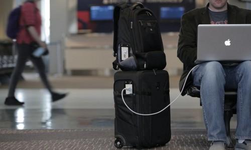 GoPlug Bag