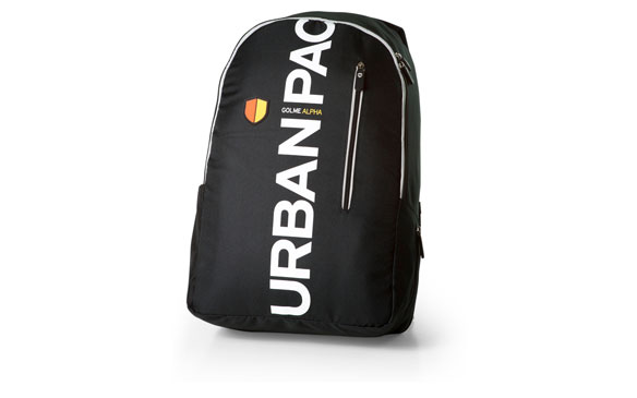Golme Urban Pack