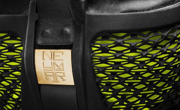 Nike Rebento Duffel