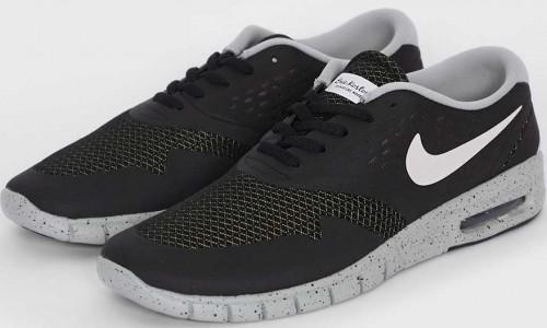 Nike SB Eric Koston 2Max