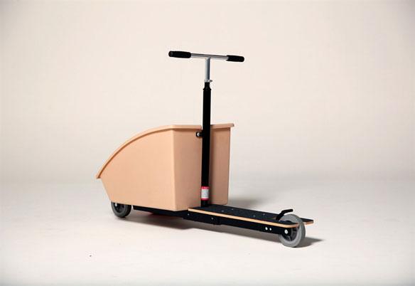 Nimble-Cargo-Scooter-5