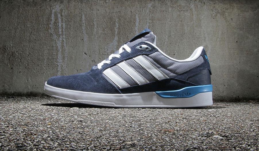 Adidas ZX Vulk