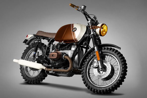 BMW-R45-Ton-Up-Garage-6