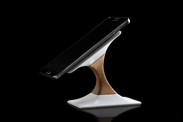 Cargador Swich Wireless