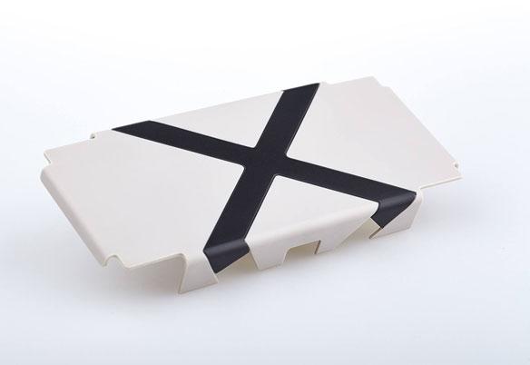 NES30 GamePad