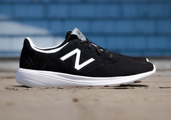 New Balance 1320