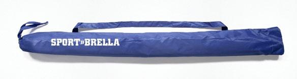 Parasol Sport-Brella