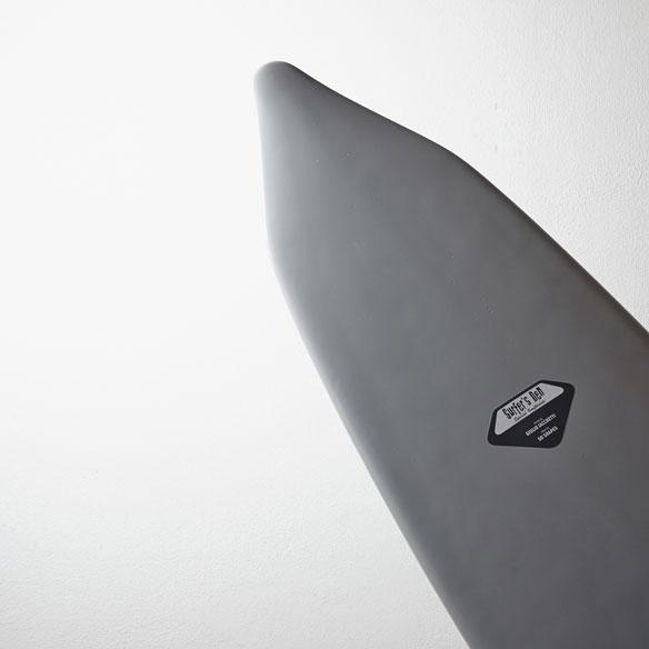 Surfph o Morph
