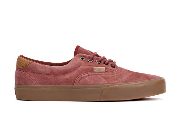 Vans California Era59 P&S