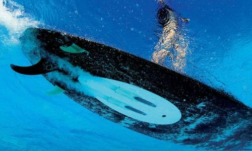 Wavejet Surfboards
