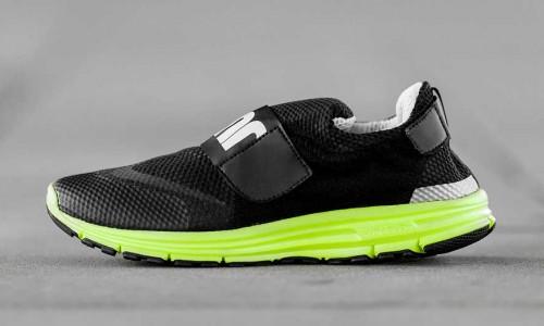Zapatillas Nike Lunarfly 306