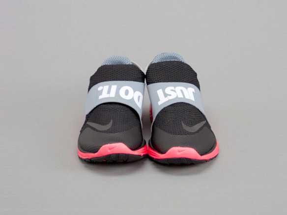 san francisco 021e2 2eb03 Zapatillas Nike Lunarfly 306