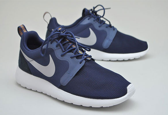 Zapatillas Nike Roshe Run Hyperfuse
