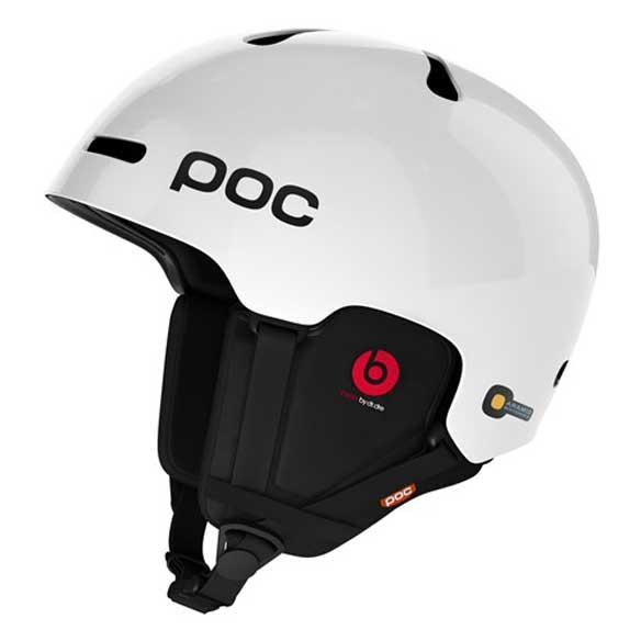Casco Ski POC Fornix Communication