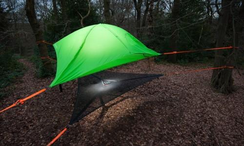 Tentsile Vista Tree Tent
