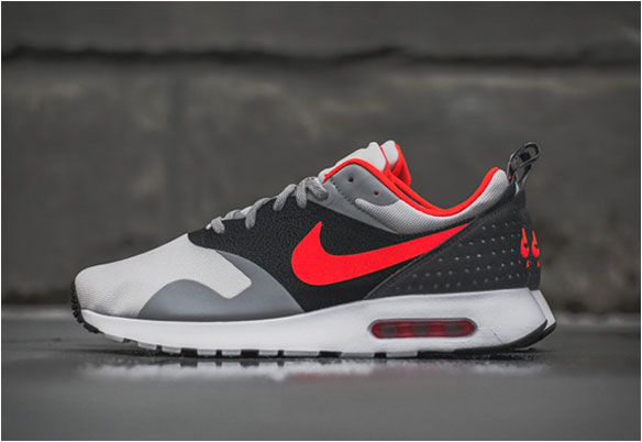 zapatillas air max tavas