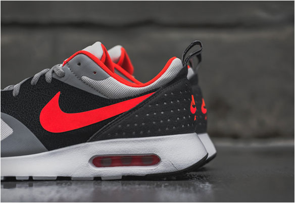 zapatillas nike air max tavas 2015