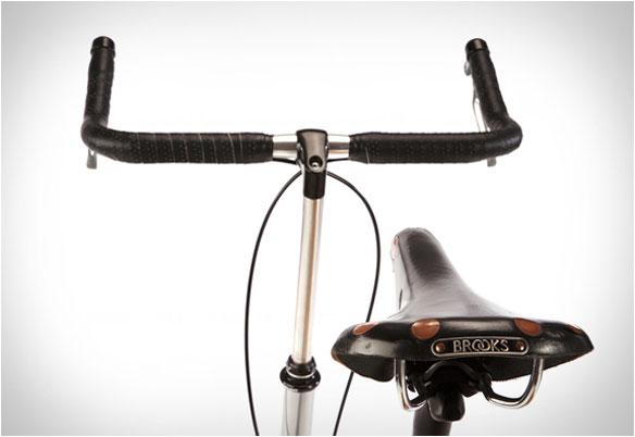 Bicicletas Electricas Vrum Cattiva