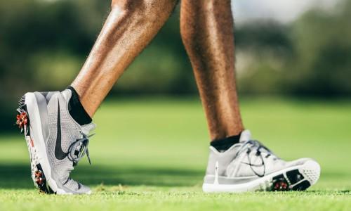 Zapatos de Golf Nike TW15