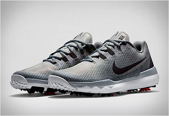 Zapatos de Golf Nike TW15