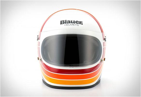 Casco Blauer 80S