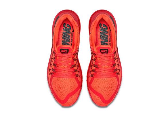 Zapatillas Nike AirMax 2015 Anniversary Pack